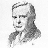 Герберт Осбери