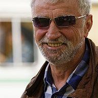Игорь  Иртеньев