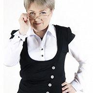 Наталья Павлищева