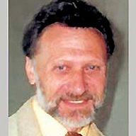 Валерий Моисеевич Лейбин