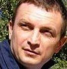Кирилл Казанцев