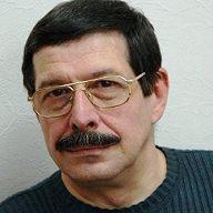 Сергей Георгиевич Литовкин
