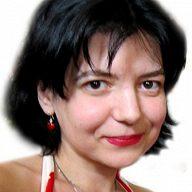 Александра Андреевна Крючкова