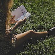 Кого читали летом в Москве