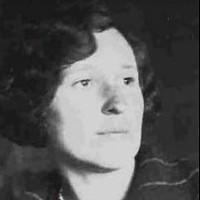 Ольга Лодыженская