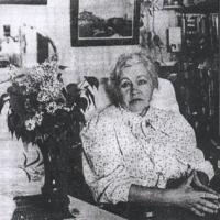 Людмила Пожедаева
