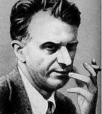 Антонин Ладинский