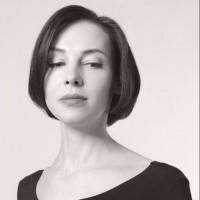 Анна Немзер