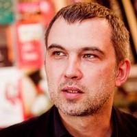 Ольгерд Бахаревич