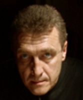 Владимир Адамчик