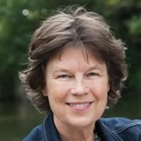 Аннет Хёйзинг
