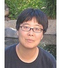 Юн Ха Ли