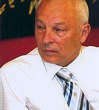 Виктор Усов