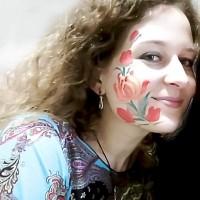 Диана Билык