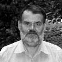 Олег Хлобустов