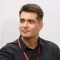 Иван Шаман