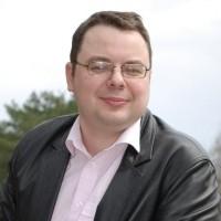 Алексей Свадковский