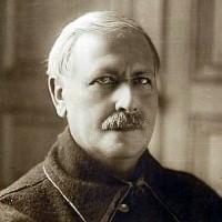 Виктор Маргерит