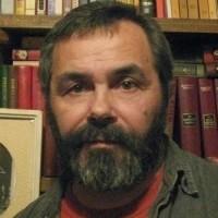 Василий Аксёнов