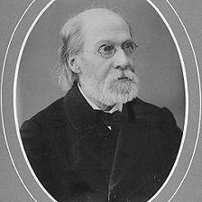 Николай Вагнер