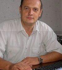 Вадим Тарасенко