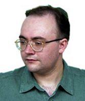 Владимир Серебряков