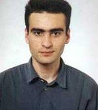 Владимир Крышталёв