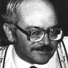 Владимир Михановский