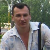 Василий Евстратов