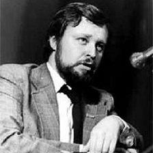 Борис Алмазов