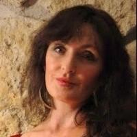 Мария Шенбрунн-Амор