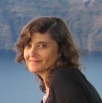 Андреа Феррари