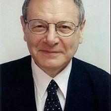 Мартин Гилберт