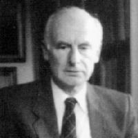 Иоахим Гофман
