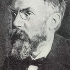 Гектор Мало