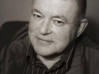 Андрей Шаргородский