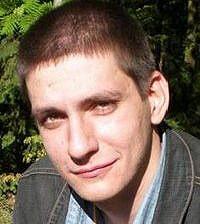 Олег Бондарев