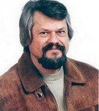 Сергей Слободчиков