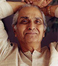 Рамеш Балсекар