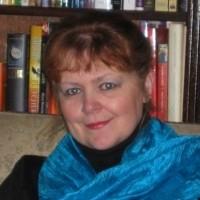 Кейт О'Хирн