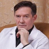 Владимир Миркин