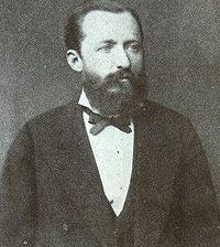 Август Шеноа