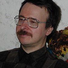 Александр Щёголев