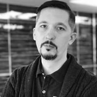 Владимир Еркович