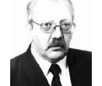 Андрей Сульдин