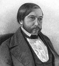 Павел Анненков