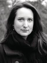 Кэтрин Уэбб