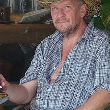 Николай Надеждин