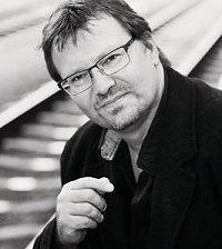 Андреас Грубер