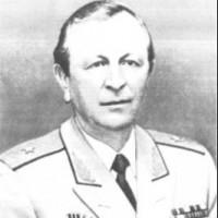 Вадим Удилов